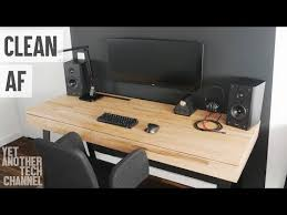 My Gaming Pc Setup Tour Youtube by Search Result Youtube Video Pc Setup Tour