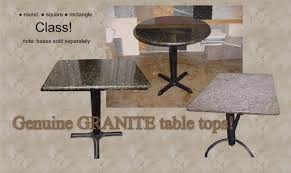 Granite Bar Table Granite Bar Table Tops Call For Availability In Your Area