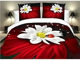 3d hummingbird bedding sets beddinginn com