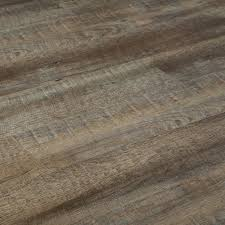 6mm Laminate Flooring Free Samples Vesdura Vinyl Planks 6mm Wpc Click Lock
