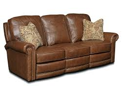 Brown Recliner Chair Black Leather Couch And Chair Tags Brown Leather Recliner Sofa