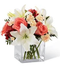 flowers indianapolis send flowers in indianapolis flower delivery to funeral homes