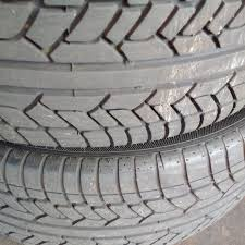 used lexus tires and wheels used lexus wheel u0026 tire packages for sale page 2