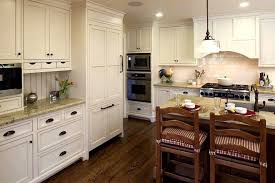 kitchen cabinet hardware ideas pulls or knobs fascinating rustic kitchen cabinet hardware ideas inets with knobs