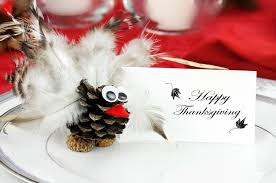 thanksgiving homemade cards luxury thanksgiving cards funny card thanksgiving cards for