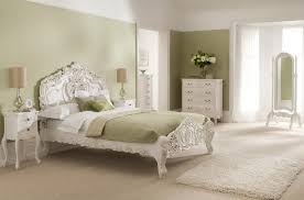Style Bedroom Furniture by Country White Bedroom Furniture Vesmaeducation Com