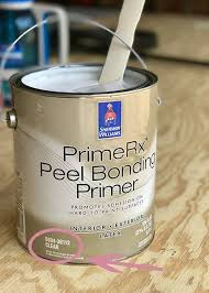 can i use bonding primer on cabinets all of your questions answered about kitchen cabinet painting