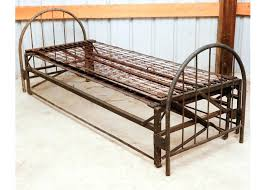 articles with antique style daybed with trundle tag antique