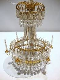Miniature Chandelier Crystal Crystal Chandelier Table Lamps Share On Facebook Share On