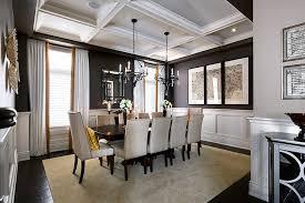 fashion home interiors houston fashion home interiors houston tx house design plans