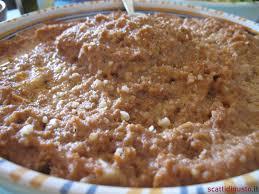 ricette cucina turca sicilia 4 due ricette in cucina con la mamma ragusana