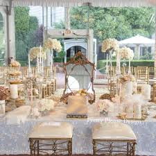 sofreh aghd a glamorous wedding theme arabia weddings