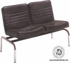 Stainless Steel Sofa Set In Kolkata West Bengal SS Sofa Set - Steel sofa designs