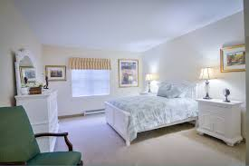 brandywine living at seaside pointe assisted living