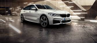 future bmw 7 series home