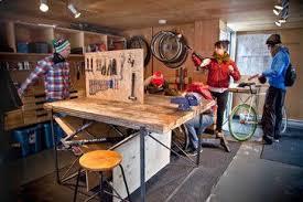 bike workshop ideas 174 best undergroundsound images on pinterest bicycle store