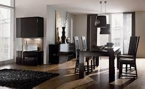 dining room stunning modern kitchen table sets stunning