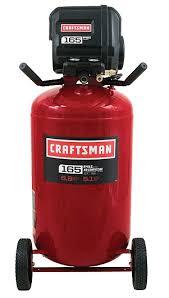 Craftsman 3 Gallon Air Compressor Sears Air Compressors