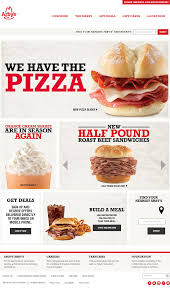 who is the spokesperson for arbys 2015 mega share movie arby s competitors revenue and employees owler company profile