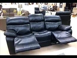 leather chair covers leather chair covers for sale get quotations a black leather sofa