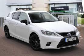 lookers hatfield lexus co uk 1 8 nissan cars for sale at motors co uk