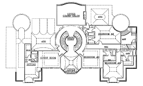 neoclassical house plans five bedroom neoclassical planing 1 architectural style