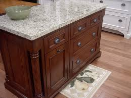kitchen island electrical outlets kitchen outlets spectacular kitchen island electrical code fresh