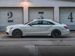 mercedes benz jeep 6 wheels new 2017 mercedes benz amg cls 63 price photos reviews safety