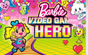 barbie video game hero barbie movies wiki fandom powered by wikia