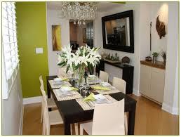 ideas for kitchen table centerpieces kitchen room best kitchen table centerpiece ideas carolbaldwin