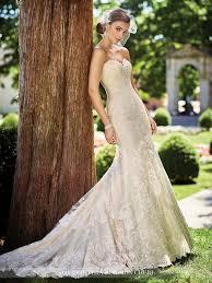 mon7 u2013 copy u2013 opulence bridalwear bridal dress shop in wirral