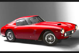ferrari wall art compare prices on classic cars wall art frames online shopping
