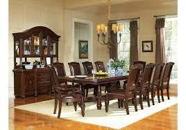 lacks antoinette 9 pc dining set