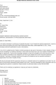 sample physician assistant resume cvresume unicloud pl