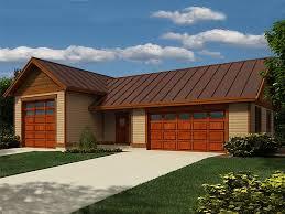 rv garage plans u0026 motor home garages u2013 the garage plan shop