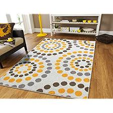 Carpet Images For Living Room Amazon Com New Modern Floor Rugs For Living Room Large Area Rugs