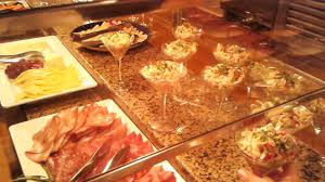 Best Lunch Buffets In Las Vegas by Planet Hollywood Buffet Vegas The Best All You Can Eat Youtube