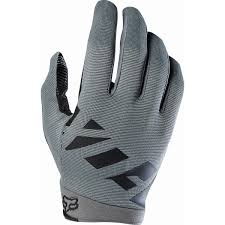 womens fox motocross pants fox racing men u0027s ranger gloves eastern mountain sports