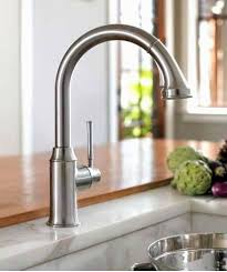 Hansgrohe Talis Kitchen Faucet Unique Hansgrohe Talis C Kitchen Faucet Concept Home Decoration