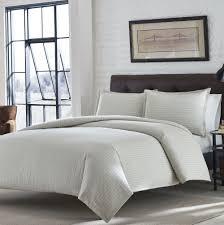 eddie bauer flannel duvet cover home design ideas