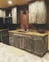 how to make kitchen cabinet doors barn door cabinet doors bathroom cabinets kitchen how to make wood