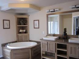 Remodel Mobile Home Bathroom 16 Decoration With Remodeled Mobile Homes Ideas Perfect Interior