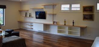 Built In Cabinets Melbourne Wall Units Interesting Custom Made Wall Units Melbourne Custom