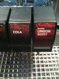 berry and coke ikea hackers ikea hackers
