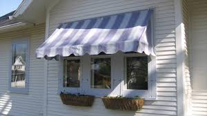 How Much Are Sunsetter Awnings What Is Awnings Different Types Size Youtube