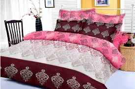Best Quality Bed Sheets   high quality bed linens hip edge com