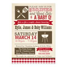 couples baby shower couples baby shower invitations chalkboard design of coed