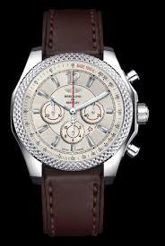 breitling bentley diamond breitling rolls out new bentleys u203a watchtime usa u0027s no 1 watch