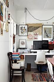 Home Office Interior Design Ideas by Grand Designs For Small Workspaces The Freelancer U0027s Dream Office