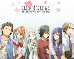 anime episode terpanjang daftar 25 anime dengan judul terpanjang dafunda com